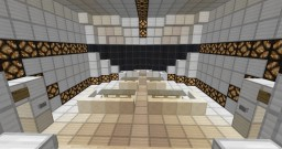 A Journey through time and history Minecraft Map & Project