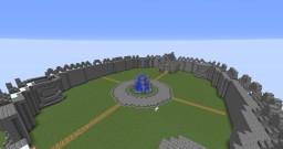 BaseCraft Minecraft Server