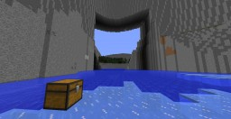 Survival Island Stronghold - Dwarven Minecraft Map & Project