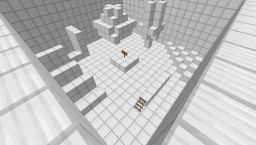 Escape | A Minecraft Map Minecraft Map & Project