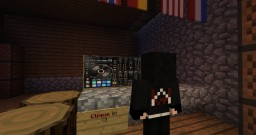 "Gigi D""Agostino - L'Amour Toujours (noteblock flute, chimes) Minecraft Map & Project"