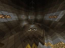 Minecraft Tardis (1.13) Minecraft Map & Project