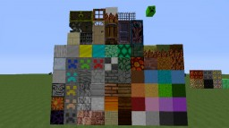 FNAF and N64 mixed Texture Pack Minecraft Texture Pack