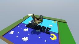 Bridge mini island Minecraft Map & Project