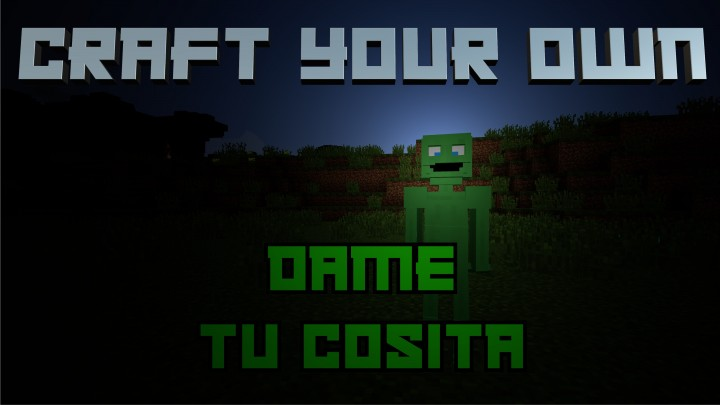 minecraft 1.13 download pc ita