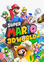 Super You 3D world Minecraft