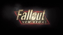 Fallout : New Vegas Minecraft Map & Project