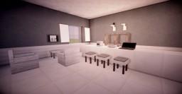 Modern Furniture Pack 2.3 Minecraft