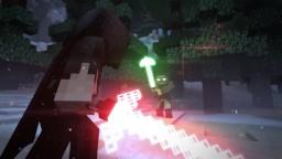 star craft 1.5 Minecraft Mod