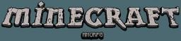 Minecraft MMORPG Minecraft Map & Project
