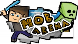 Mini Mob Arena Minecraft Map & Project
