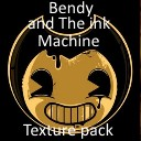 Bendy And The Ink Machine Texture Pack Minecraft Texture Pack