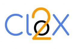 CloX 2 Minecraft Map & Project