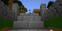 Vitas HD Minecraft Texture Pack