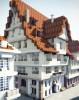 Graben 42, Kassel, Germany Minecraft Map & Project