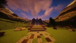 NetherEye Minecraft