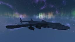 Antonov 225 2:1 + Download Minecraft