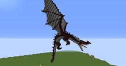 Defensive Dragon [Download] ! Minecraft