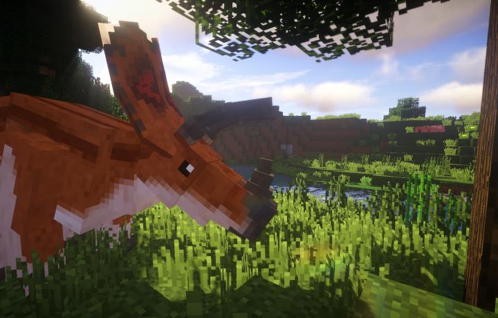 Titanoceratops!