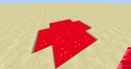 JaneBCV Minecraft 1.9+ Texture Pack PVP Minecraft Texture Pack