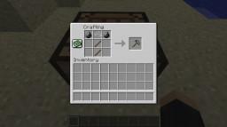 FlintTools Minecraft Mod