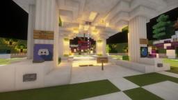 SkyWars 1.8 PVP (1.17) Minecraft Server