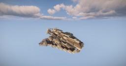 MTSC Minecraft