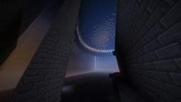 Volkshalle Minecraft Map & Project