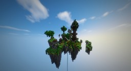 JH-CRAFT | SURVIVAL | CREATIVE | NEED STAFF Minecraft Server