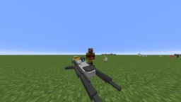 Ubas Destiny Sparrows Pack Minecraft Texture Pack