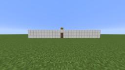 Baldi's Schoolhouse Downloadable Minecraft Map & Project
