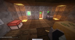 Blitzscrank Kanto Adventure Map 1.12.2 Minecraft Map & Project