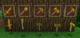 Lucky Blocks (3D 1.12.2) Minecraft Texture Pack