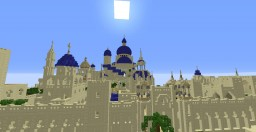 Avalon Network[Creative][Free Worldedit][Events] Minecraft