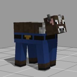 ChasiePack Minecraft Texture Pack