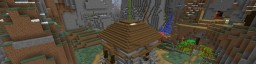 Emerald Legion Minecraft Server