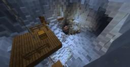Heart Hoarders Minecraft Map & Project