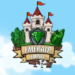 Emerald Empire Minecraft Server