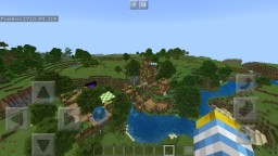 Best Mcpe Minecraft Maps Projects Planet Minecraft - Kostenlose maps fur minecraft pe