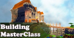 Building - Planning and Setting out Minecraft Blog