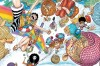One Piece Pirates Awaken Minecraft Server Minecraft