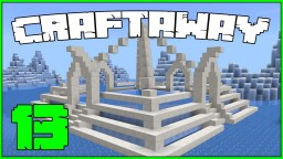 Super Simple Ice Farm Tutorial !! (Minecraft) Minecraft Map & Project