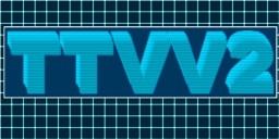 Time Travel Villager Version (TTVV2) Minecraft Map & Project