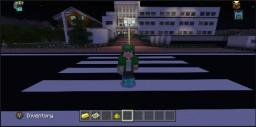 My Yandere High Photos Minecraft Blog Post