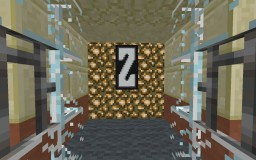 2 Minecraft Blog Post