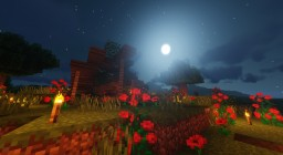 Ender Quest Minecraft Server