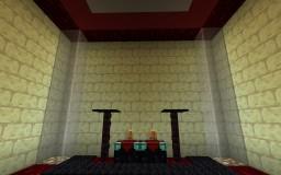 DIEmap Minecraft Map & Project
