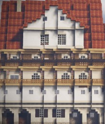 Graben 24, Kassel, Germany Minecraft Map & Project