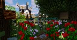 ValianceMC Minecraft Server