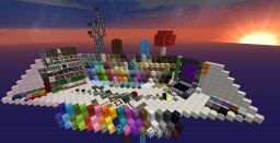 Feather-team-texture Minecraft Texture Pack